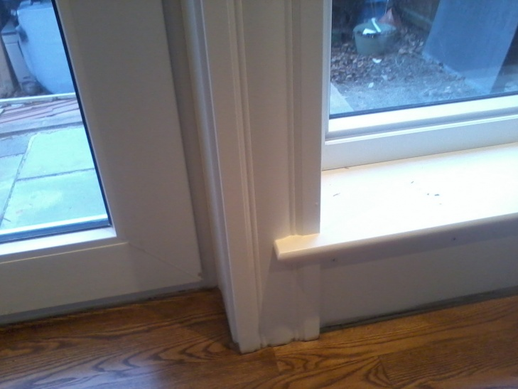 Window sill/returns-photo877.jpg