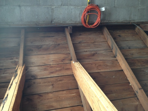 Roof Repair for Cinderblock Garage (Top Plate & Joists)-photo_02.jpg