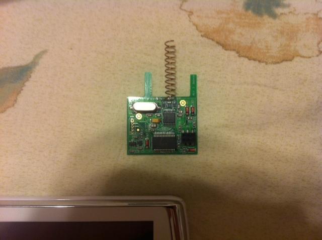 Extending or Modifying Wireless sensor for Tstat-photo_2.jpg