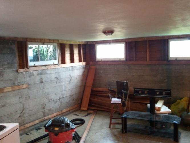 Insulate split framed/poured basement wall, prior to framing...-photo_cec71778-3a71-0e49-db00-0d4da0aa0c24.jpg
