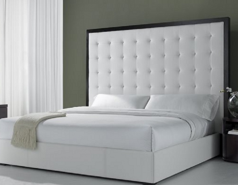 Headboard Fabric Interior Decorating Diy Chatroom Home