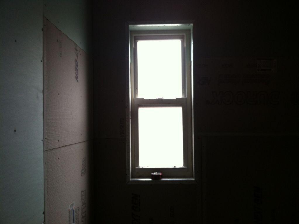 Bathroom Redgard Confirmation-photomar2082648am.jpg