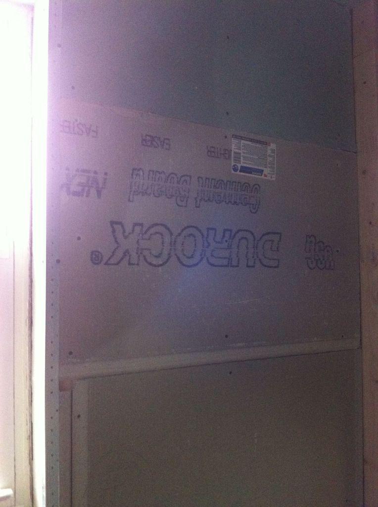 Bathroom Redgard Confirmation-photomar2082706am.jpg