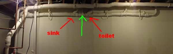 water issues today - toilet overflow-photopanview.jpg