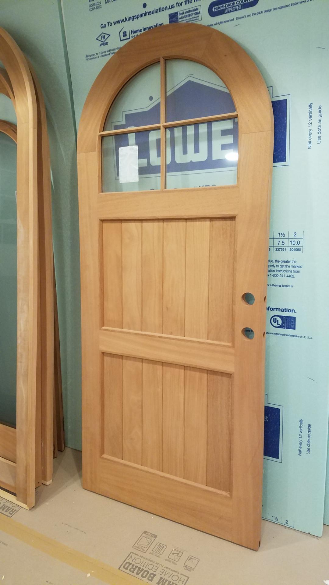 Staining A Round Top Door Photostudio_1560441593526_1560441817560