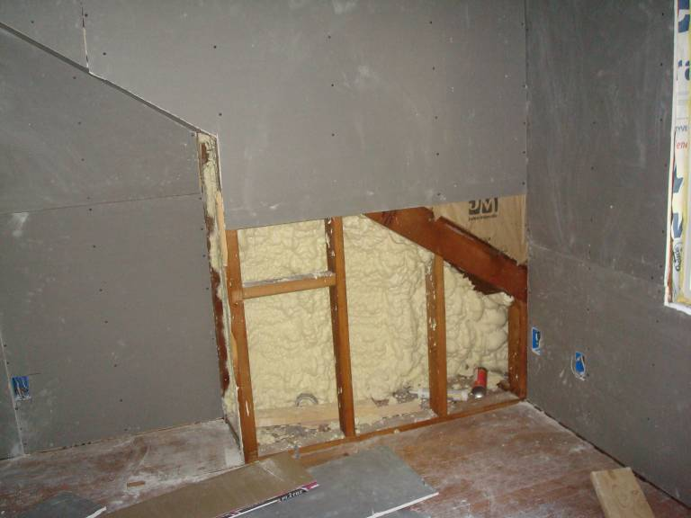 Question about re-framing a specific wall-php3ym8rwam.jpg