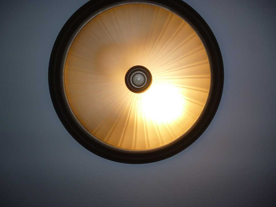 How to access bulbs on flush mount light-php6oc88bpm.jpg