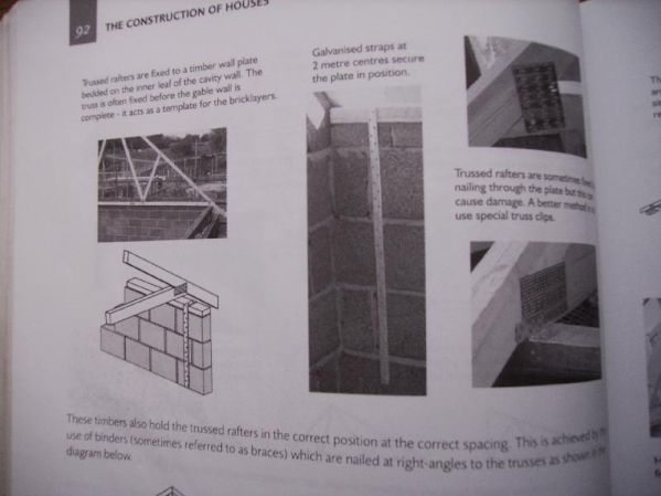 how to tie down roof trusses-phpayker8am.jpg