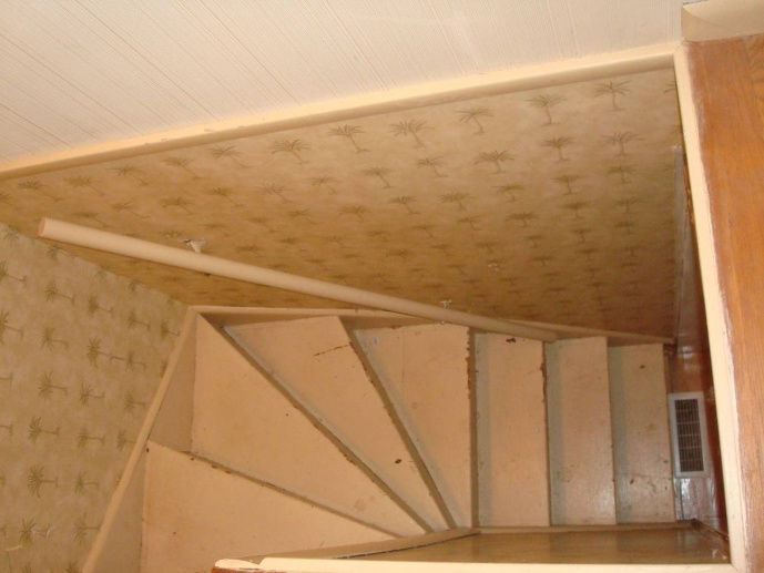 Trouble with Stair skirt board. Need Advice and help. PIC!!-phplnddevam.jpg