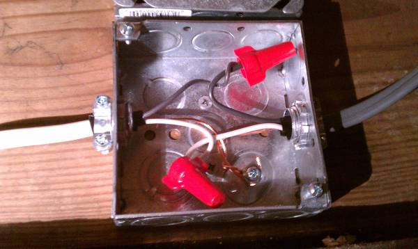Circuit to shed help-phpr71baipm.jpg