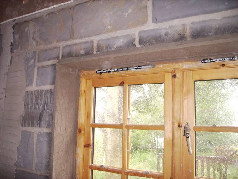 Concrete Plaster coat Mix ratio needed, for brick interior wall.-phpvb5hffam.jpg