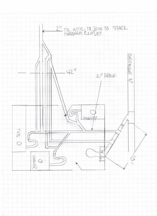 basement plumbing critique-phpwf5wzcpm.jpg