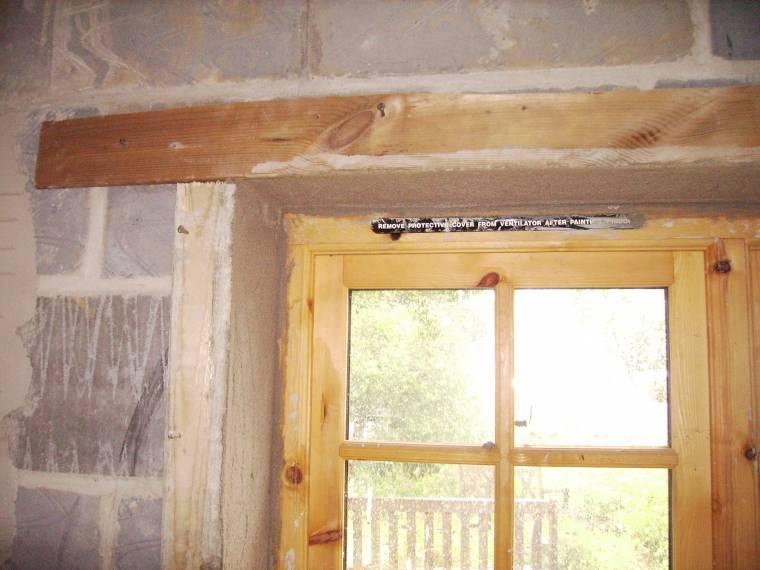 Concrete Plaster coat Mix ratio needed, for brick interior wall.-phpxnhzqeam.jpg