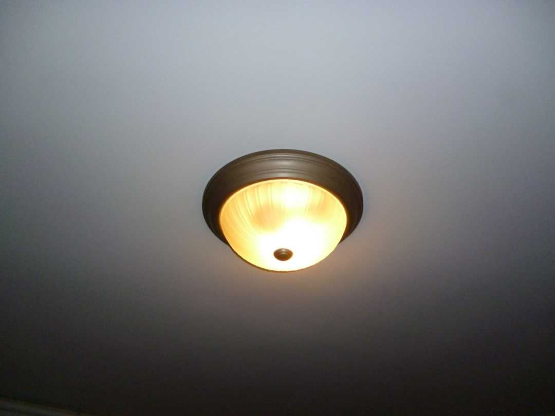 How to access bulbs on flush mount light-phpxxuk2opm.jpg