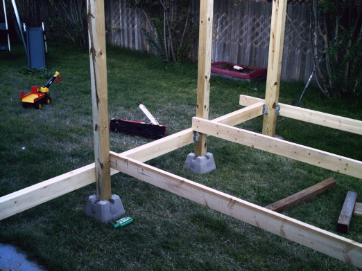 Deck Joist Spacing-phto0043.jpg