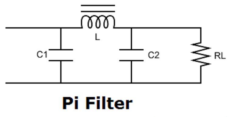 Circuito Lc : Quot o engenhocas testes com circuito lc