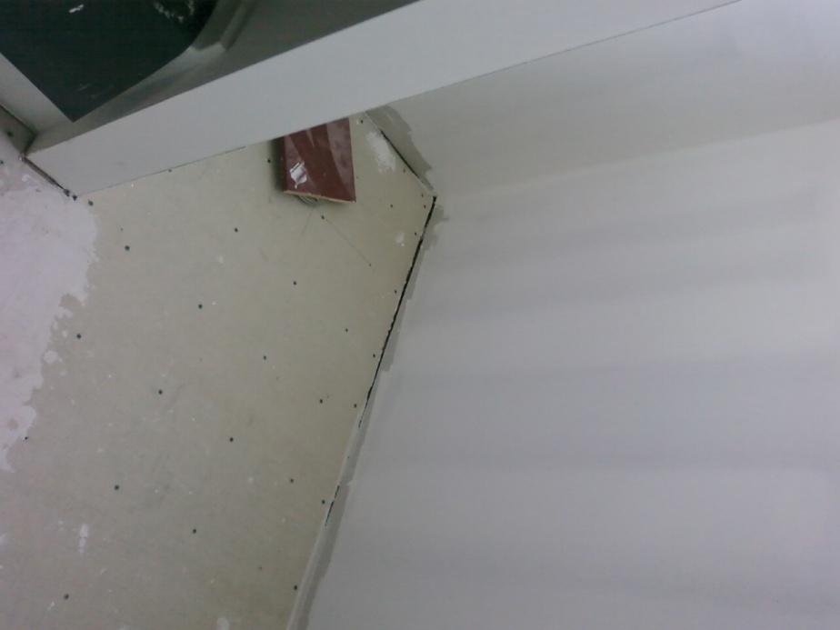 Bathroom floor has crown (high spot) in center of floor, want to tile-pic-0377.jpg