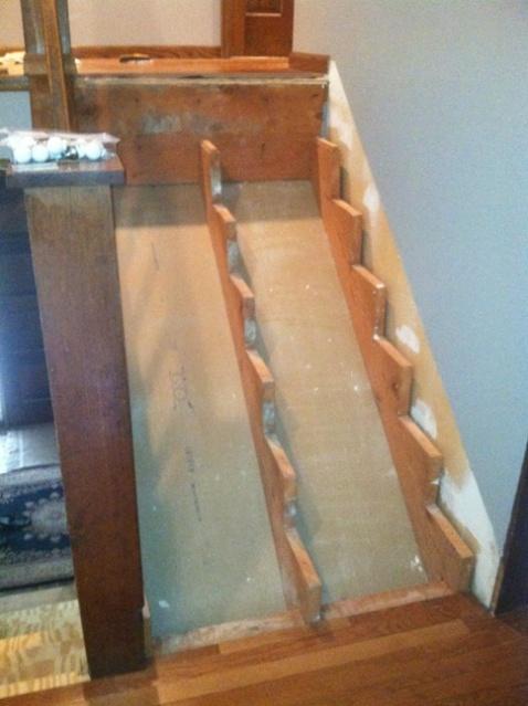 New Hardwood Stairs-pic-1.jpg