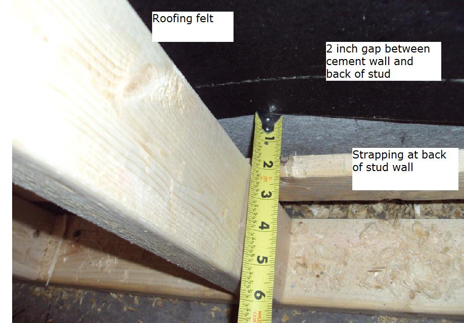 Wiring behind studs-pic-2-inch-cement-wall.jpg