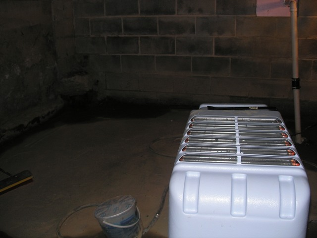 Who is the duty expert on water intrusion?-pic-3.jpg