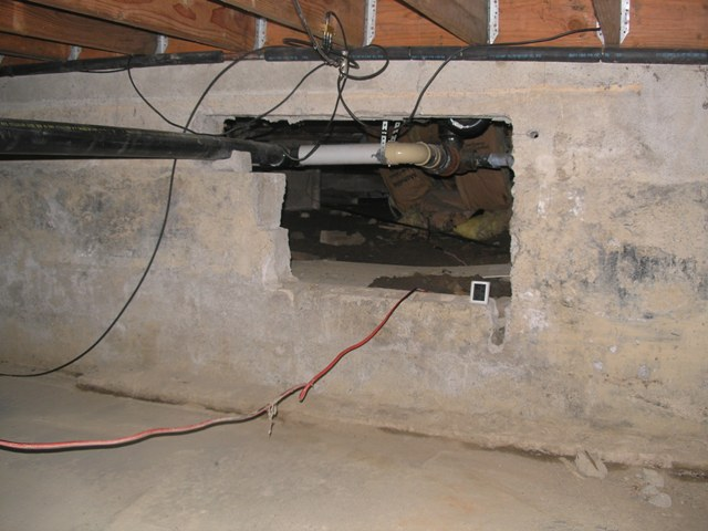 Who is the duty expert on water intrusion?-pic-4.jpg