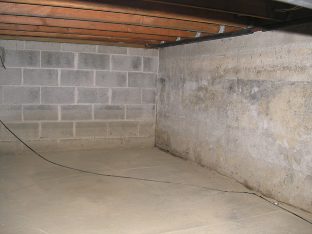 Who is the duty expert on water intrusion?-pic-5.jpg