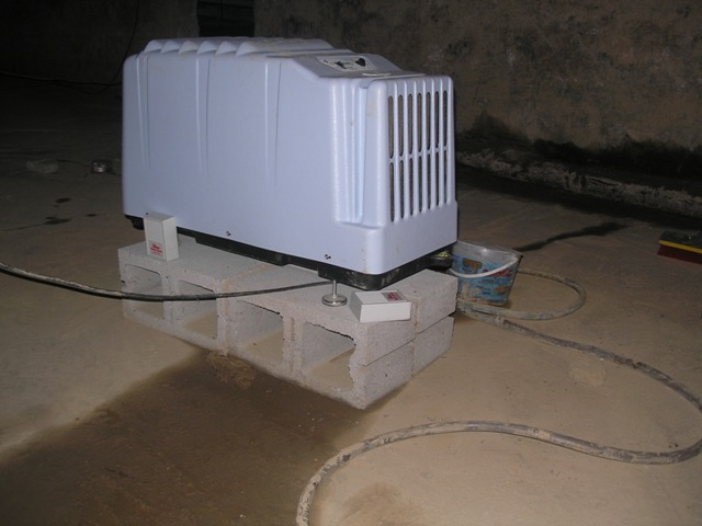 Who is the duty expert on water intrusion?-pic-6.jpg