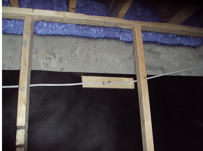 Wiring behind studs-pic-staple.jpg