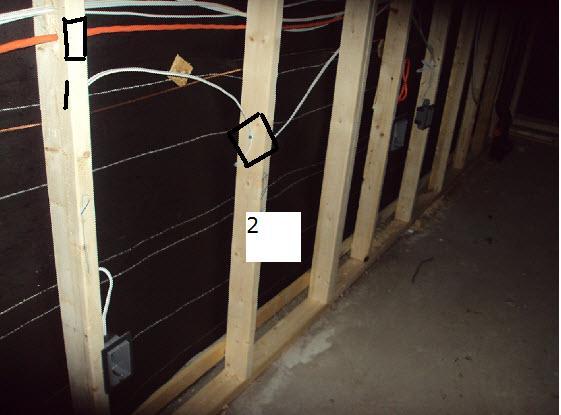 Wiring behind studs-pic-staple2.jpg