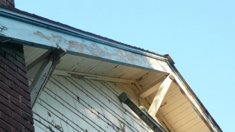 3 Questions about my roof...-pic1.jpg