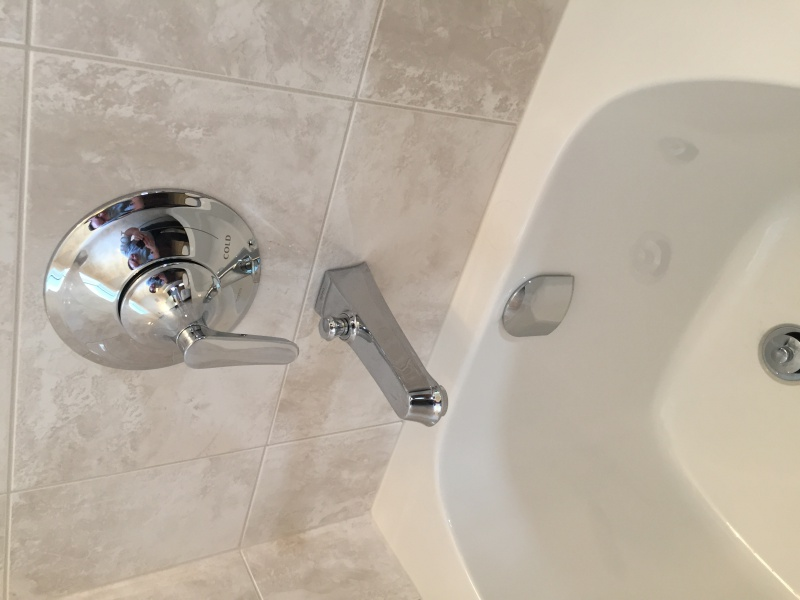 Shower head drips when spout running-pic1.jpg