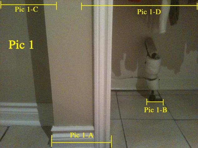 Mystery Basement Leak-pic1.jpg
