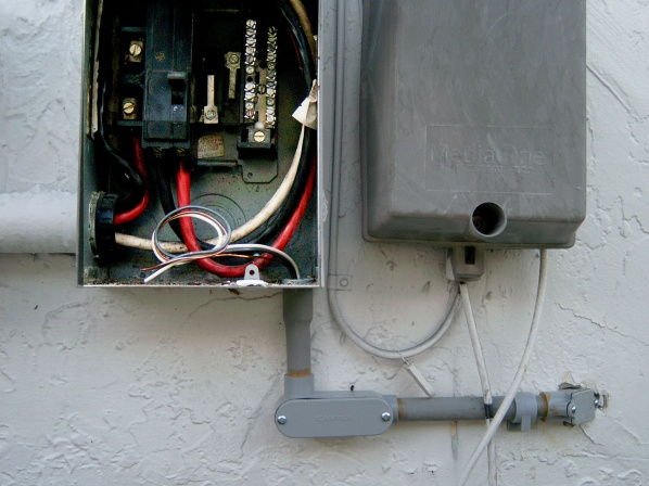 cannot find the right breaker-pic1.jpg