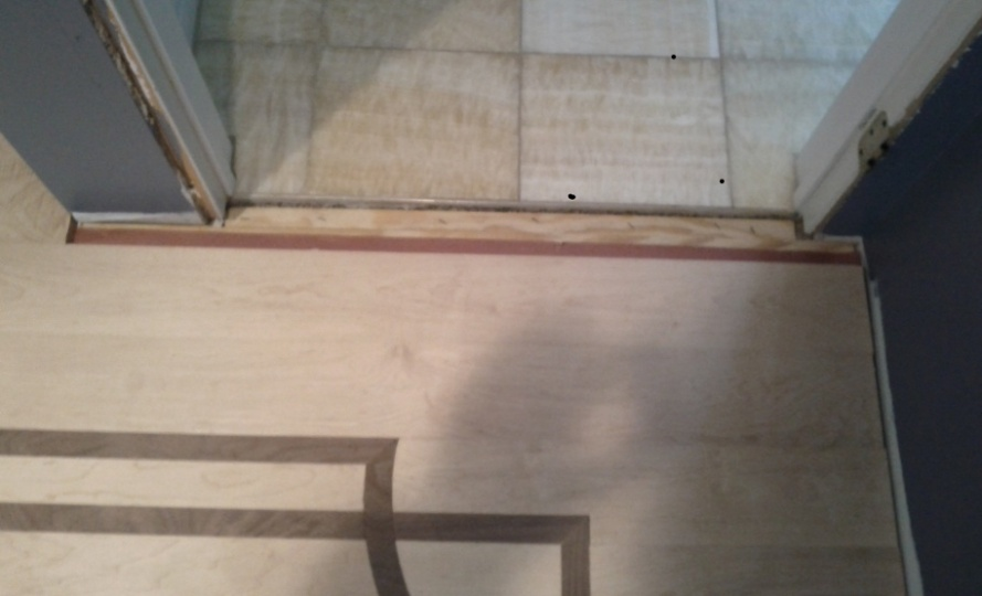 Flooring transitions help (w/ pics)-pic1.jpg