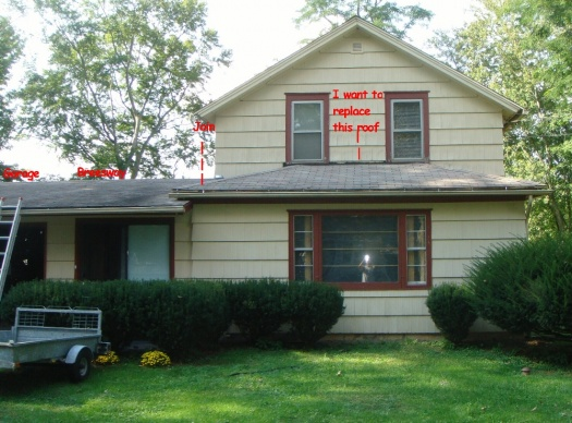 Advice on separating two roofs-pic1.jpg