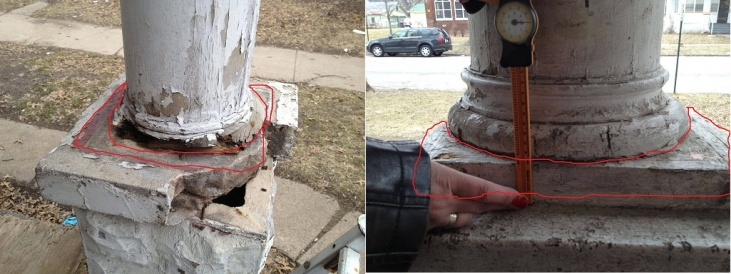 Repairing/Replacing Old Porch Column-pic1.jpg