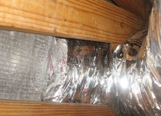 Planning on New duct work..any feedback...-pic1s.jpg