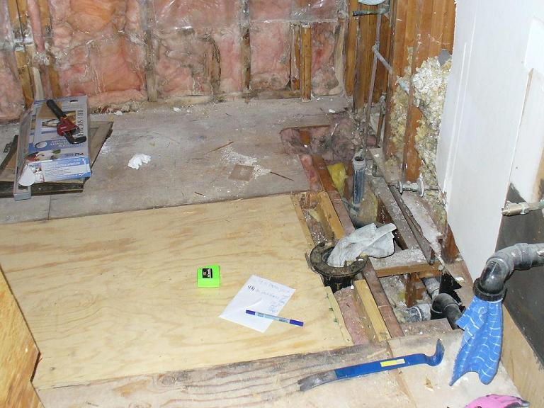 2nd Floor Subfloor Replacement, HELP!-pic2-1-_smaller.jpg