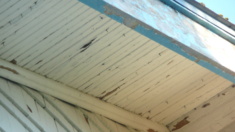 3 Questions about my roof...-pic2.jpg