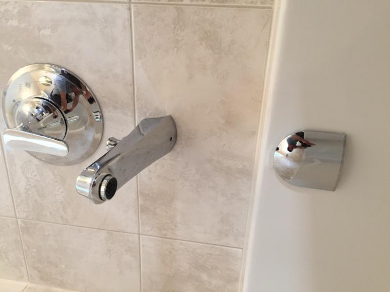 Shower head drips when spout running-pic2.jpg