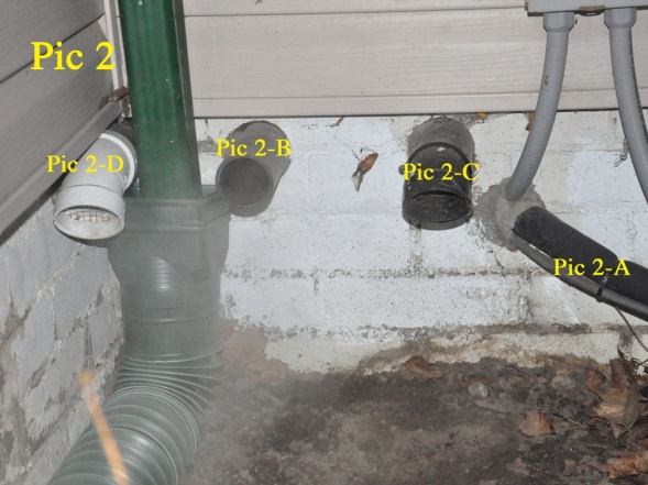 Mystery Basement Leak-pic2.jpg