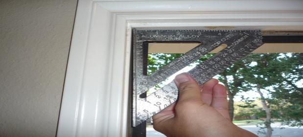 Warped Door-pic2.jpg