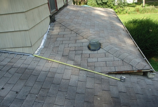 Advice on separating two roofs-pic2.jpg