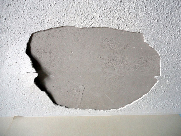 How To Fix Ceiling Pic2 Jpg