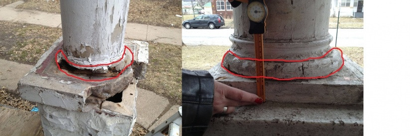Repairing/Replacing Old Porch Column-pic2.jpg