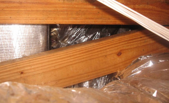 Planning on New duct work..any feedback...-pic2s.jpg