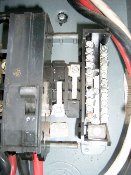 cannot find the right breaker-pic3.jpg