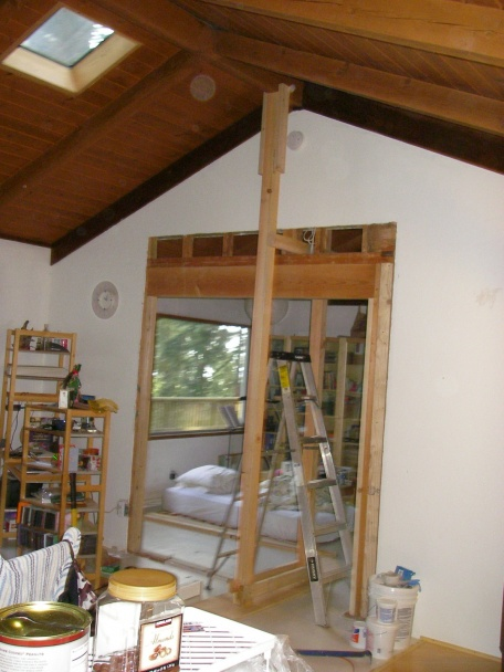 support vaulted ceiling while enlarging doorway-pic3.jpg
