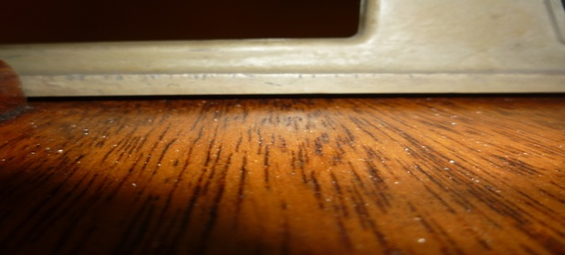 Warped Door-pic3.jpg