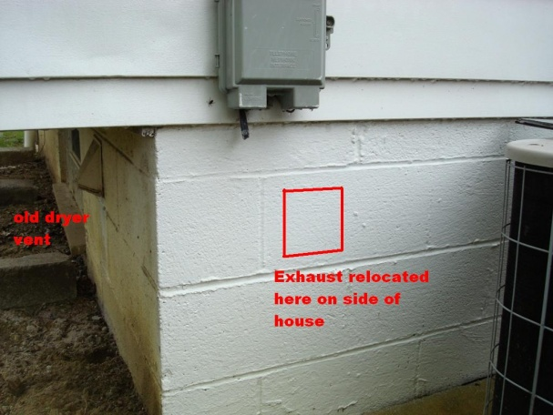 shower fan exhaust / dryer exhaust location-pic3.jpg